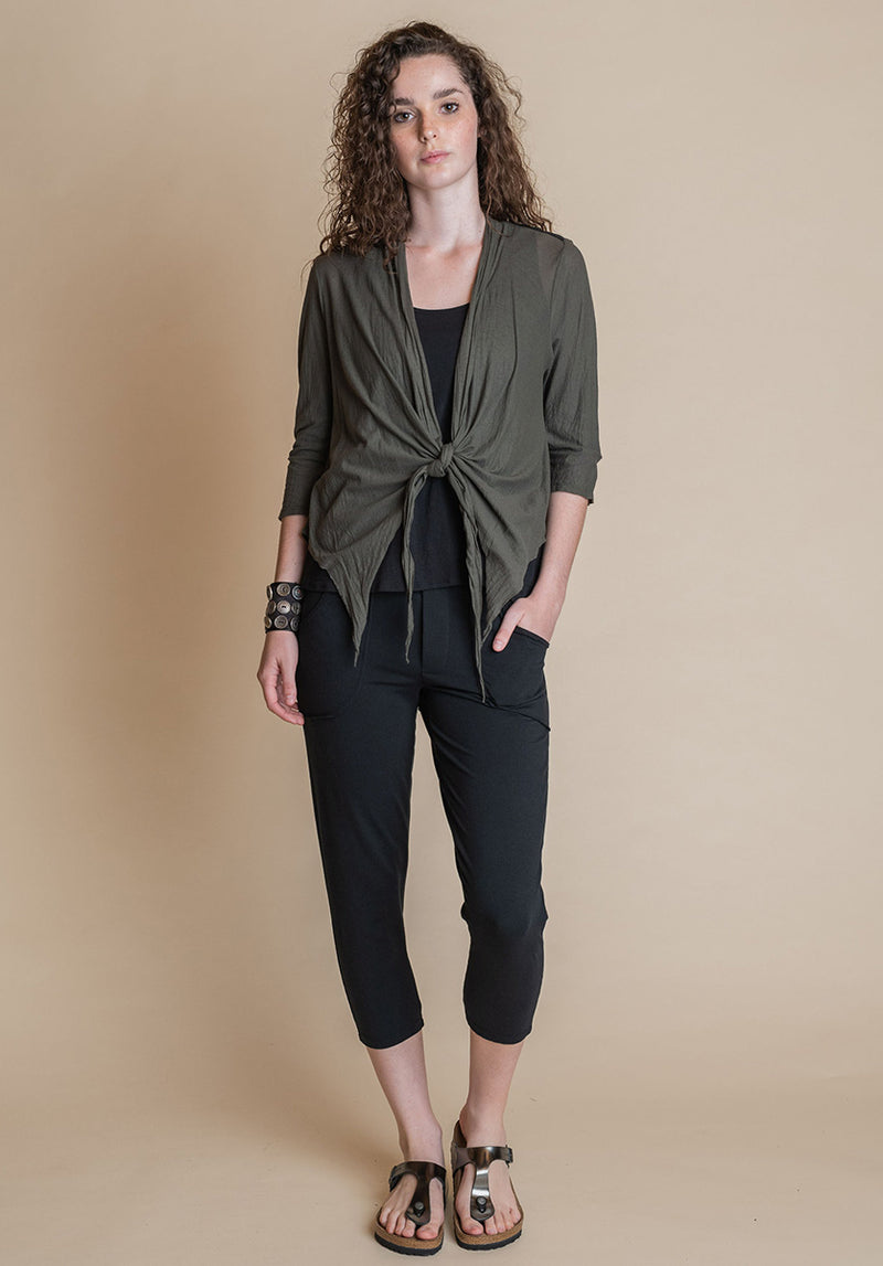 australian fashion designers, organic cotton pants, Ethical clothing australia, cotton clothing, vegan clothing