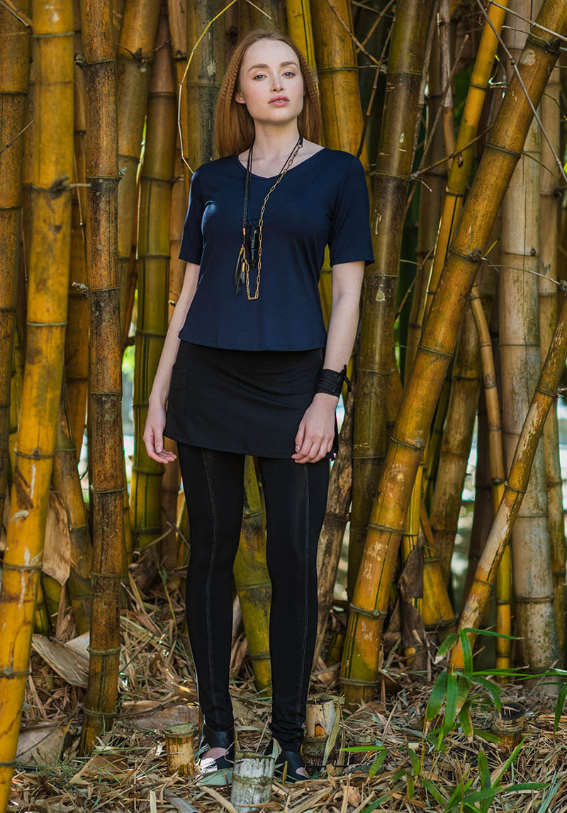 bamboo tops online, bamboo fashion online, bamboo clothing, bamboo clothing online, bamboo clothing australia, ethically made clothing au, ethically made fashion au, australian made fashion, australian made fashion designers