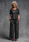 fashion at any age, fashion for over 70s, over 70s fashion, ethical fashion, bamboo fashion online, bamboo clothes australia