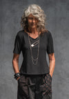 womens fashion online, ethical clothing australia, funky fashion, authentic australian made, shop local