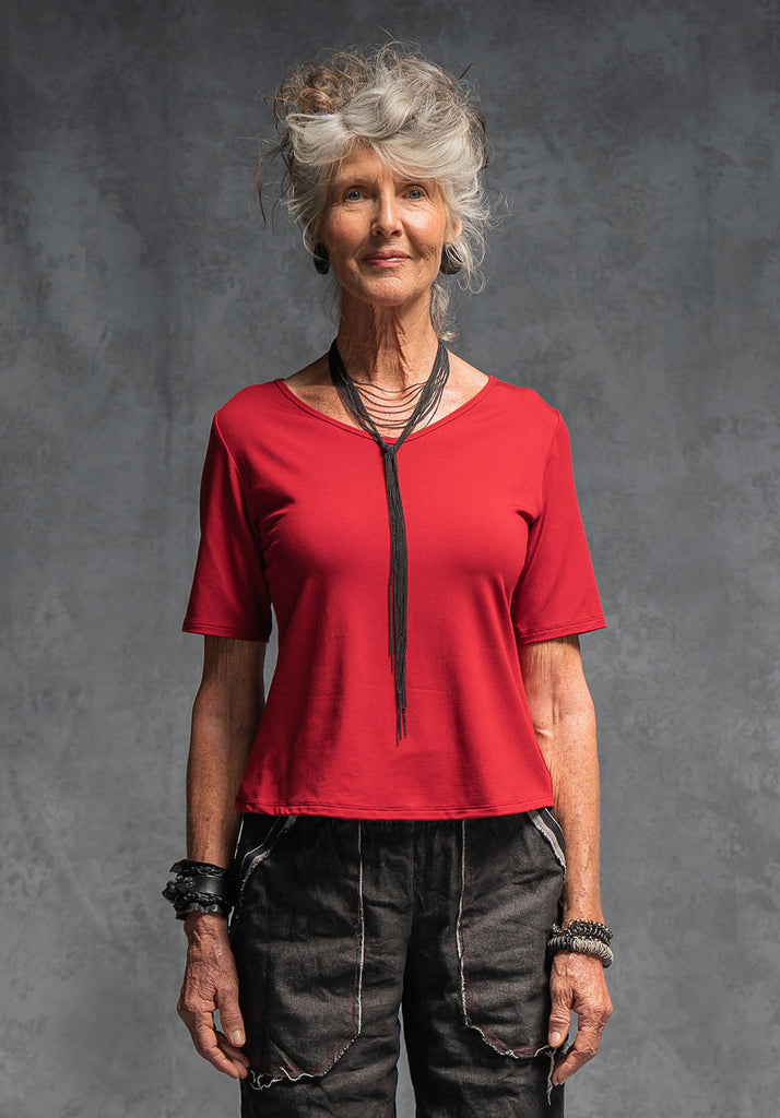 bamboo tops australia, fashion at any age, ethical fashion australia, sustainable fashion, sustainable clothing australia, 100% australian made, bamboo fashion australia, bamboo womens tops