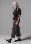 bamboo made clothing, australian made bamboo, ethically made fashion, eco boutique online