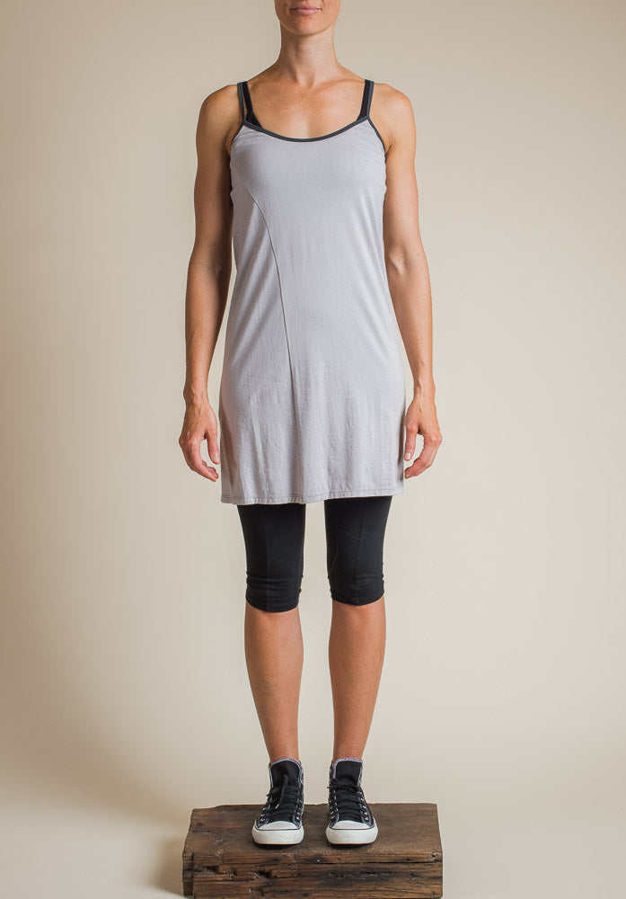 eco chic, vegan friendly, sustainable fashion, sustainable clothing, cotton slip