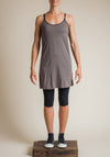 vegan friendly, ethical clothing, eco chic, eco friendly, australian eco fashion