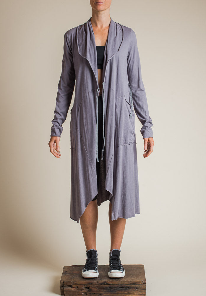 eco chic, vegan clothing, cotton coat, organic cotton coat, australian clothes, australian made