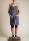 australian made, vegan clothing, organic cotton dress, ethical australian clothing