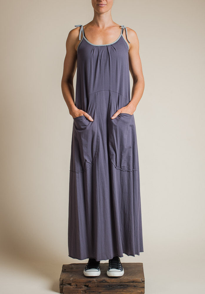 ethical clothing, vegan fashion, organic cotton dress, ethical sustainablity