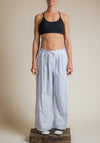 cotton pants, vegan friendly, eco friendly, ethical fashion, australian made, eco chic