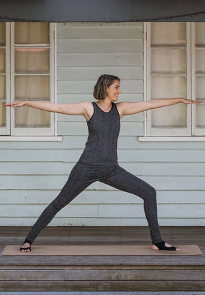 ethical clothing online, sustainable fashion online, ethical fashion online, sustainable clothing australia, boutique activewear online, ethical and sustainable fashion, cotton leggings online, comfortable leggings online