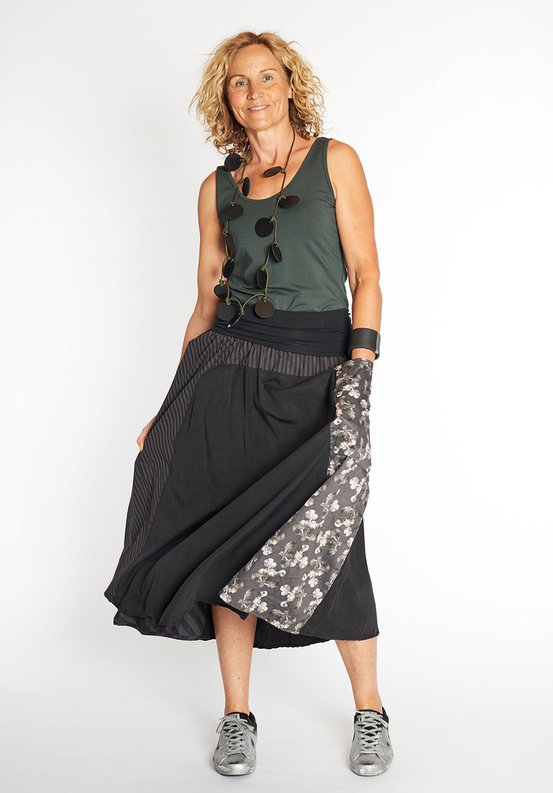 shop australian made fashion, ethical clothing online, bamboo clothes australia