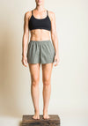boxers, sleepwear, vegan friendly, vegan clothing, eco clothing, eco chic