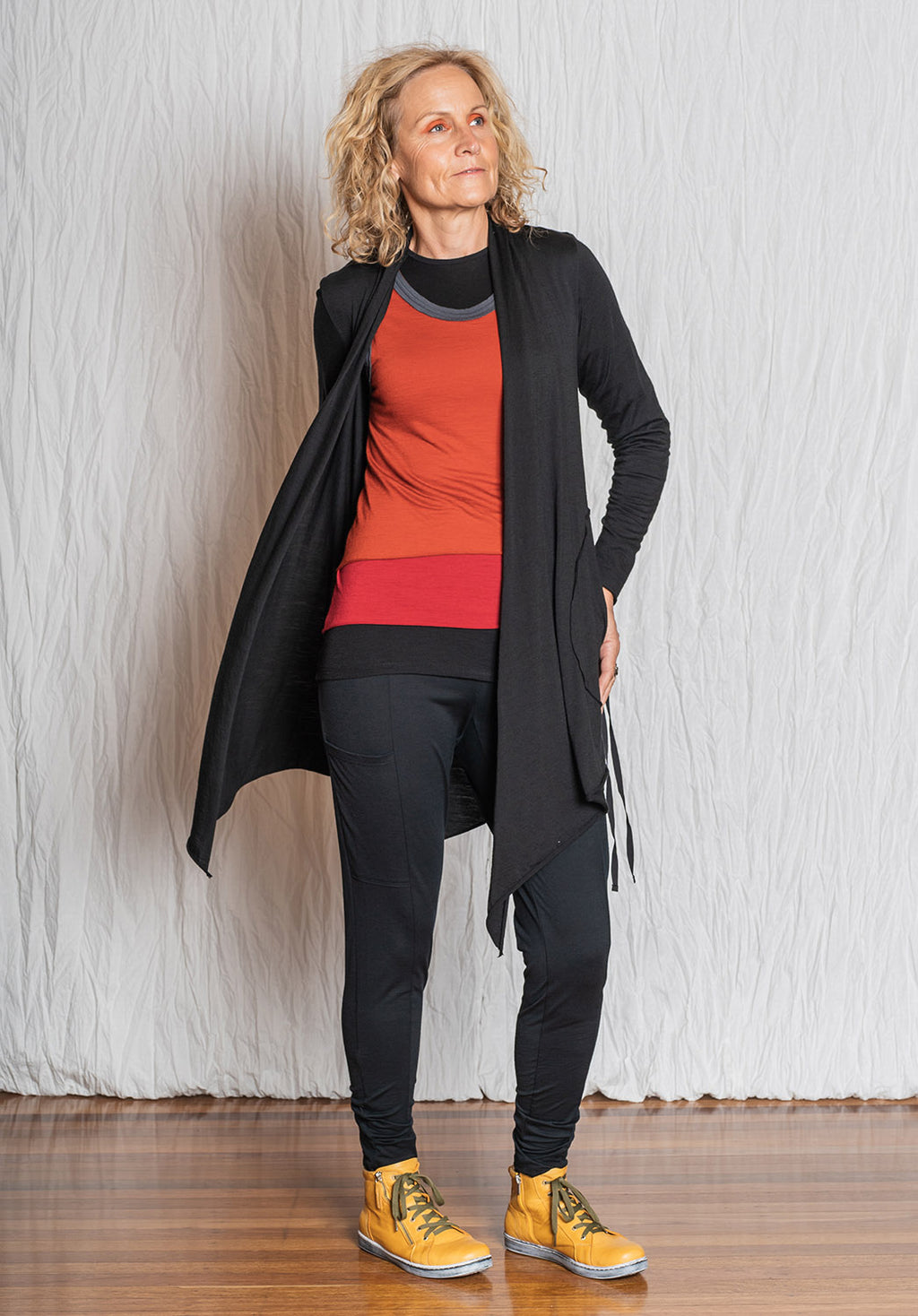 australian wool clothes, australian fashion online, 100% ethical fashion, 100% made in australia, australian fashion designer, australian wool fashion, ethical clothing australia,