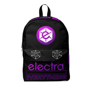 Electra Classic Backpack
