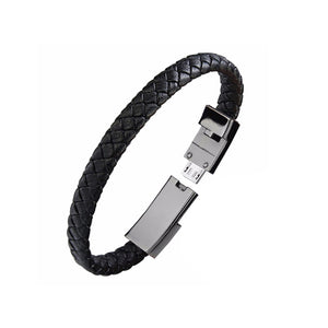Sports bracelet USB charger cable for Andriod AND iphone