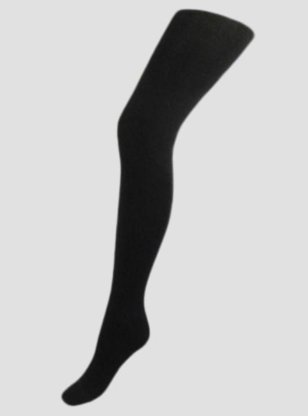 Maria La Rosa Cashmere Tights