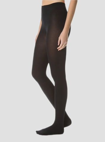 Falke 100 Denier Tights - Women's