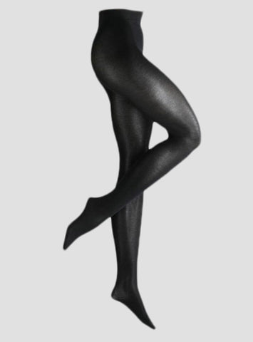 Falke Soft Merino Tights - Women's