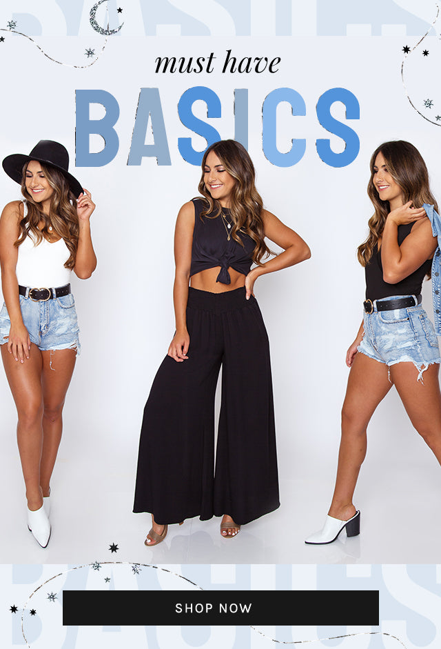 50a4c5f60248 Stylish Modern bohemian style online clothing boutique