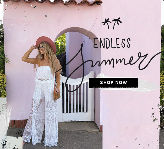 42a85c669dff Stylish Modern bohemian style online clothing boutique | Ooh La Luxe