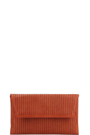 Juliet Clutch
