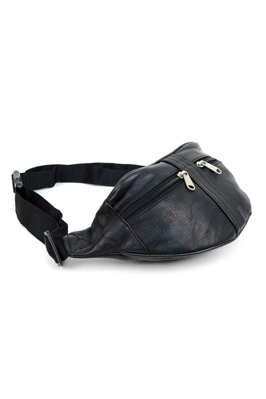 Chelsea Fanny Pack