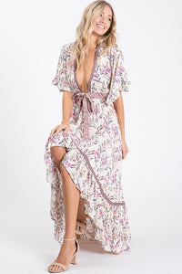 Sweet Escape Maxi