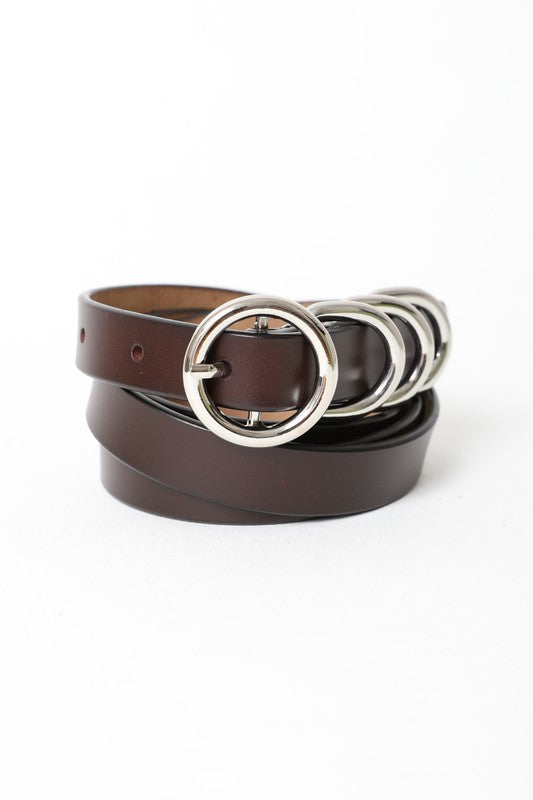 Tiffany Waist Belt
