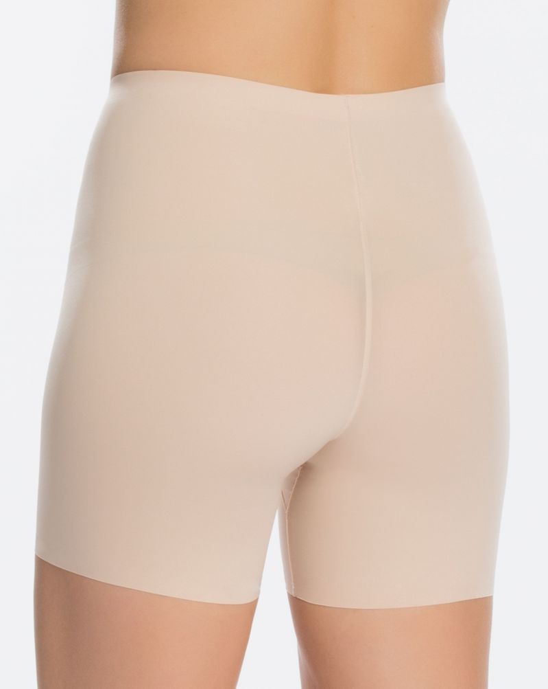 Spanx Girl Short