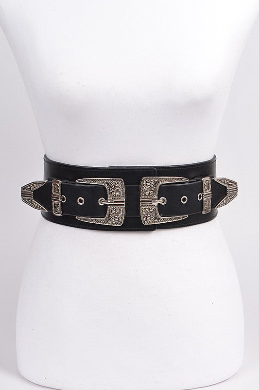 Sawyer Belt