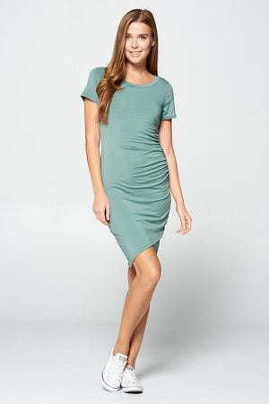 Stephanie Dress