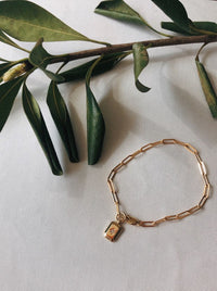 True North Bracelet