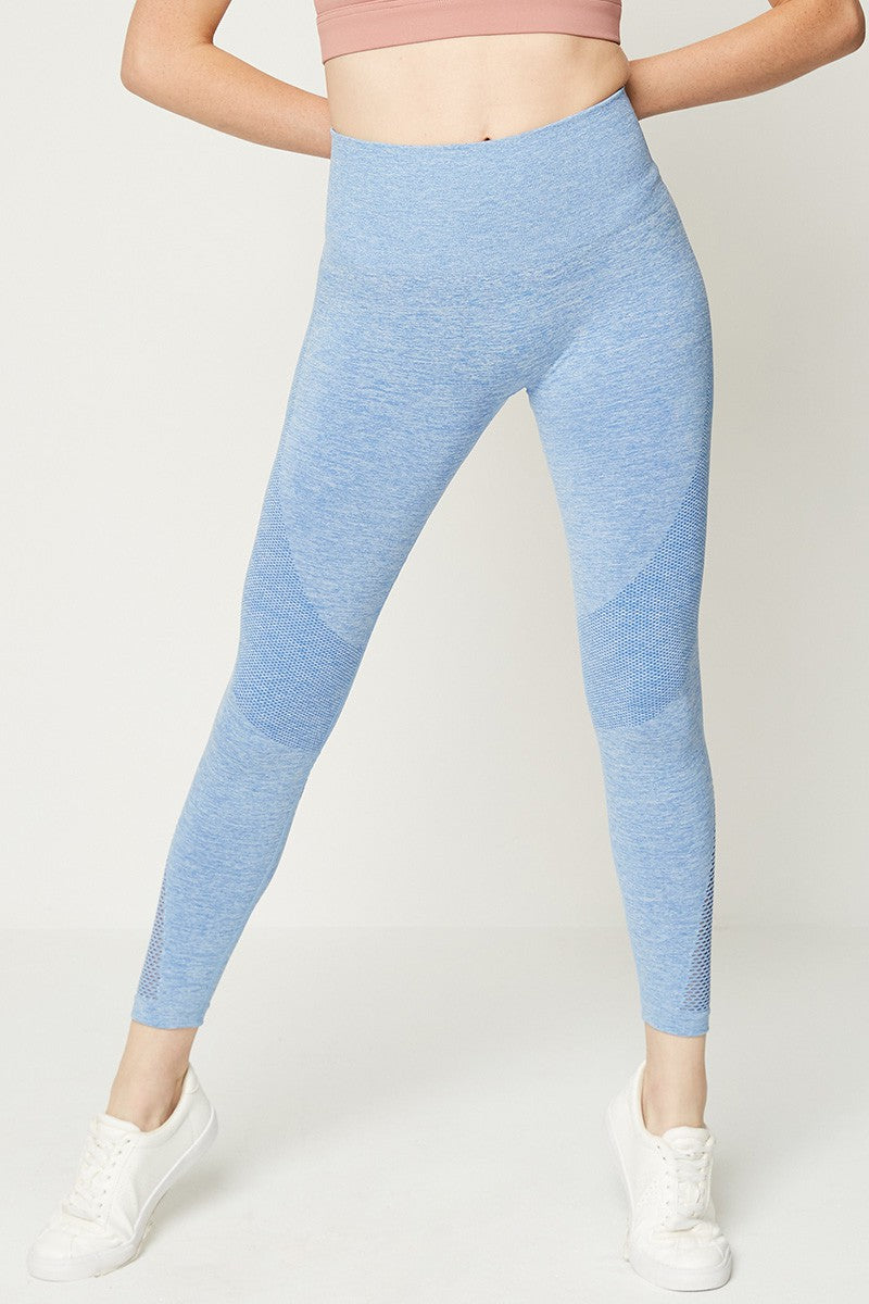 Trinity Active Leggings
