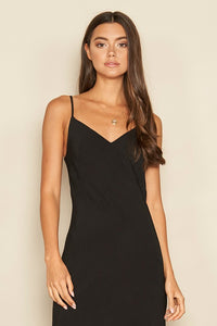 Samantha Slip Dress