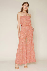 Haven Jumpsuit