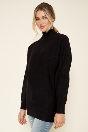 Beatrice Sweater