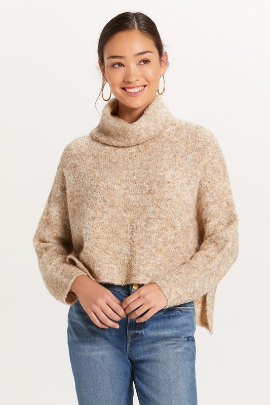 Nitsan Sweater