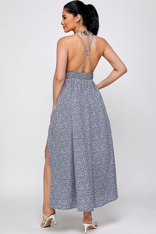 Graciella Maxi Dress