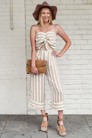 Frieda Jumpsuit