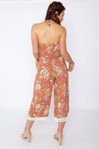 Sparrow Jumpsuit
