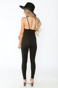 Claudia Jumpsuit