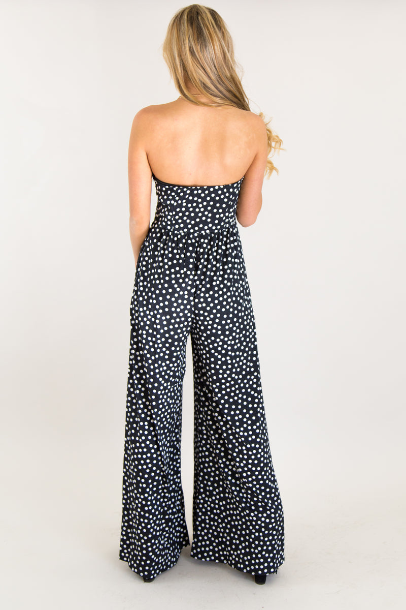 Wendy Jumpsuit