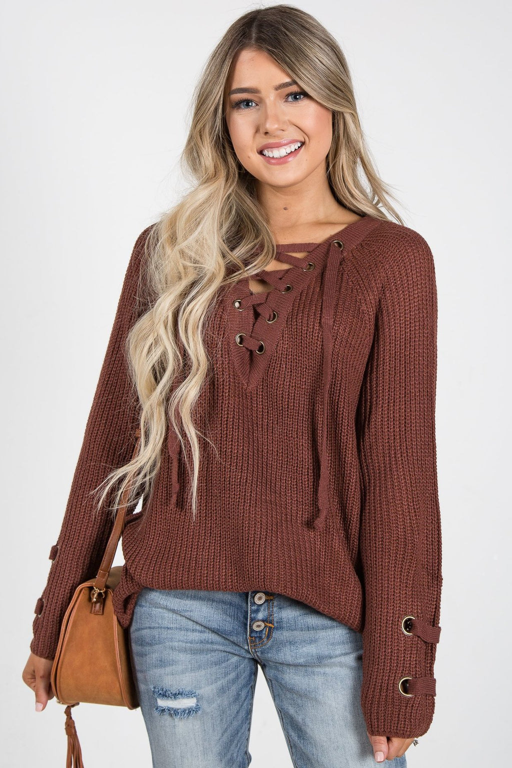 Trendy Tops and Fashionable Clothes Online – Page 8 – Ooh La Luxe ca9333d26