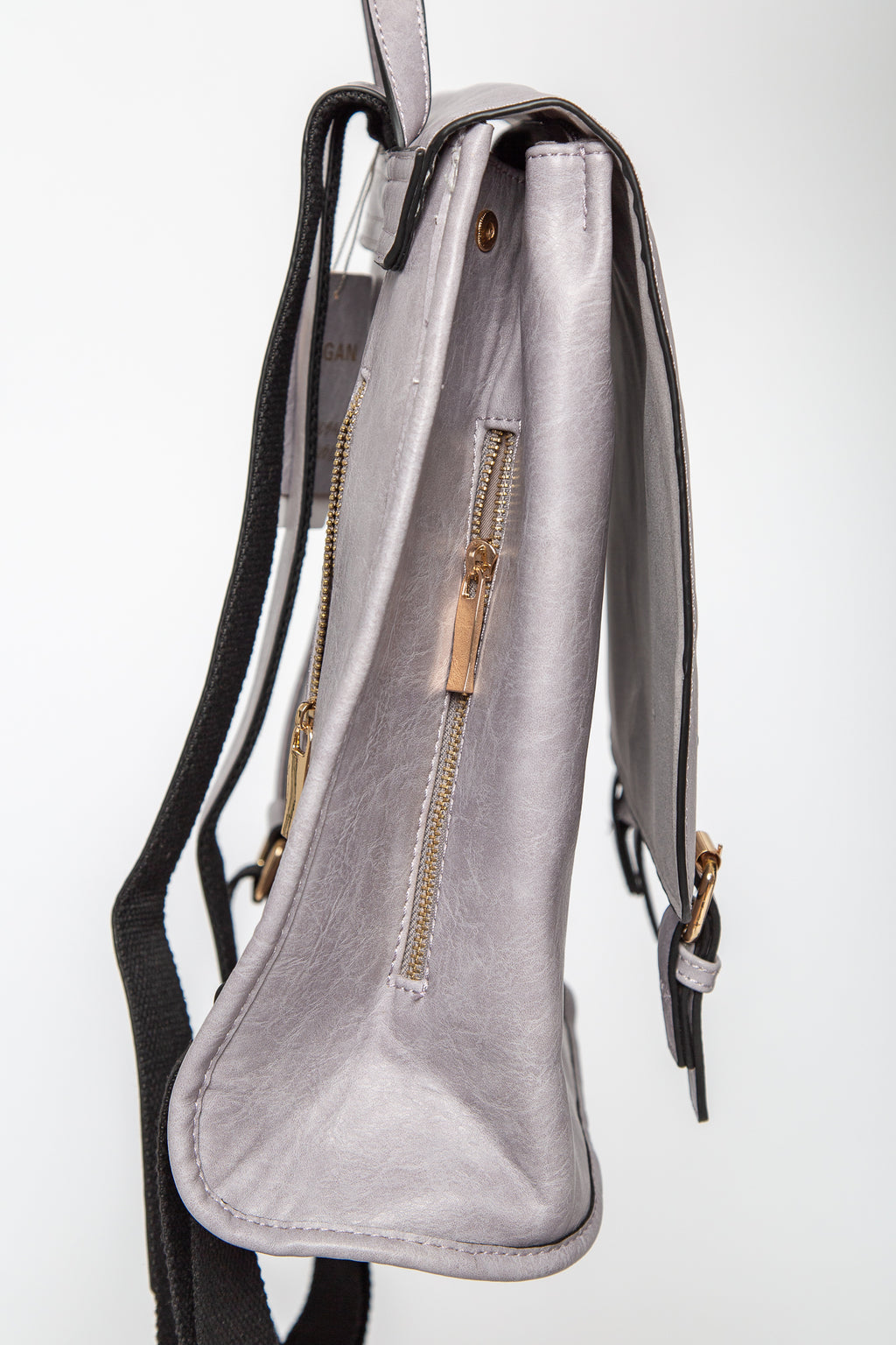 Eloise Backpack