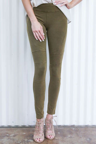 Thalia Leggings