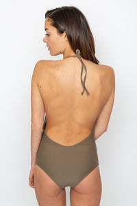 Palm Beach One Piece