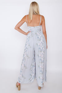 Once Upon a Dream Jumpsuit