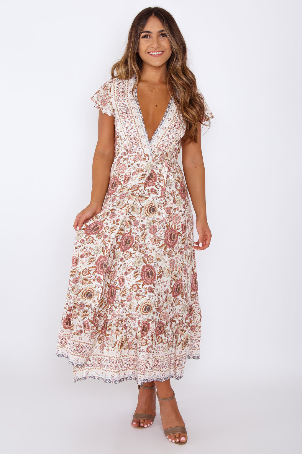 83f1a757ee Online Dress Boutique   Bohemian Clothing Store – Ooh La Luxe