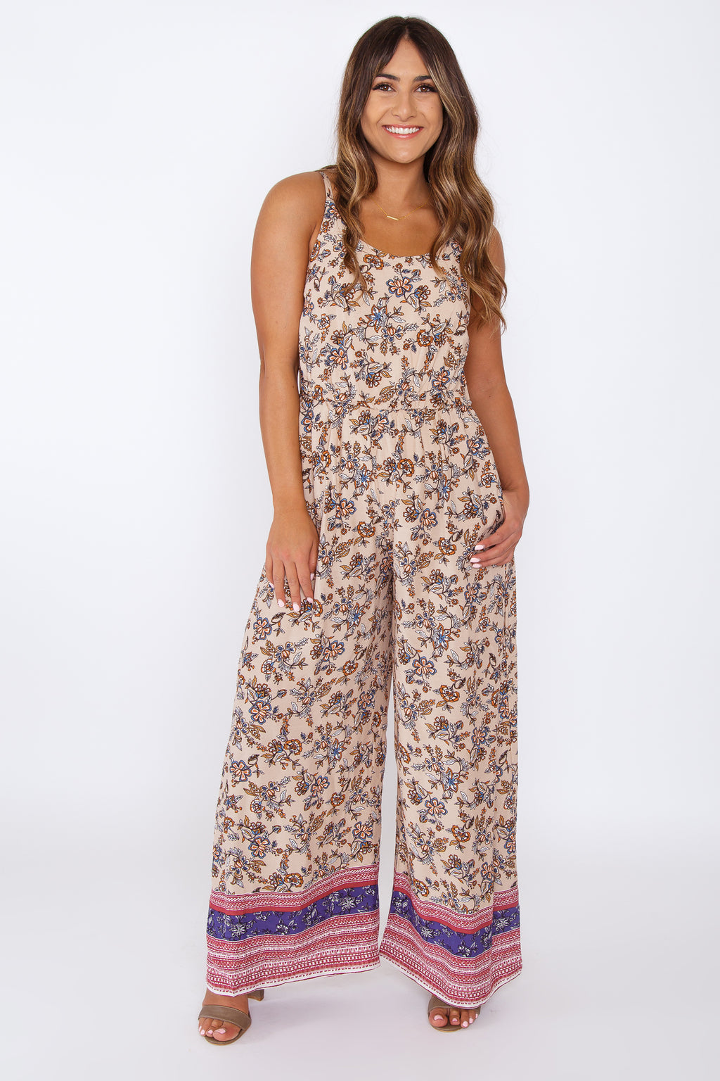 32a189b1d1a51 Macys Womens Jumpsuits And Rompers