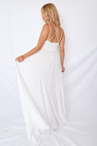 Counting Clouds Maxi