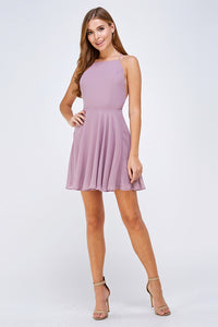 Kacey Dress